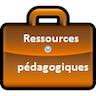 ressources_peda